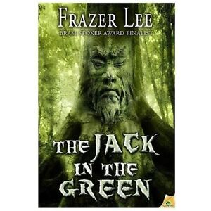 The-Jack-in-the-Green-Lee-Frazer-Good-Book