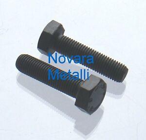 200mm Edelstahlkabelbinder Kabelbinder Edelstahlrohr