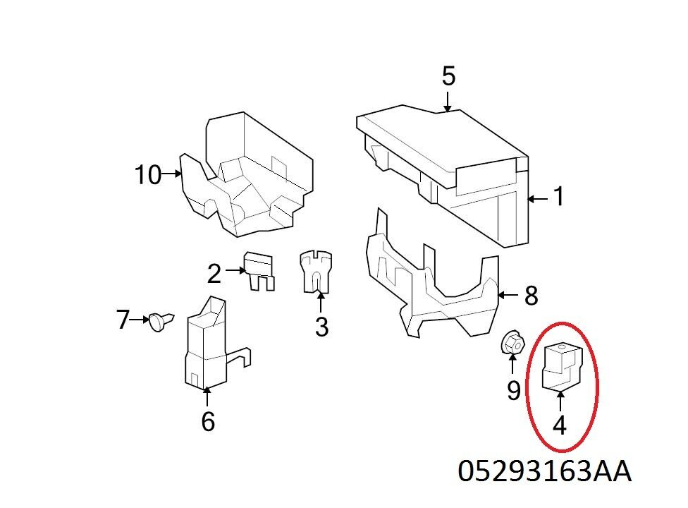 Sb1800 Glow Plug Wiring Diagram