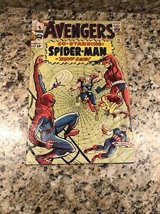 Avengers-11-Comic-Book