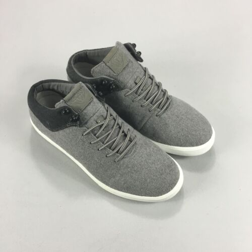 Trainer Supply In New Größe Brand Mid Uk Box 7 Diamond Grau Miner S4wq7Wa