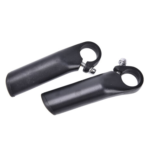 Mountainbike Lenker Aluminium Hilfs Reit Horn Rest Lenk df