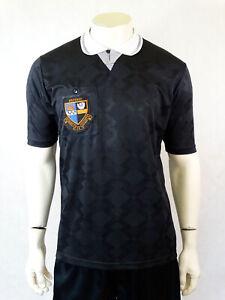 umbro referee jersey
