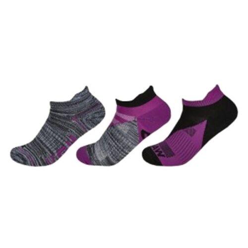 Kids Boys Girls Children Cushion Heel Toe Trainer Socks Slogan Sports Gymnastic