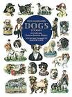 Old-Fashioned Dogs Stickers by Maggie Kate (Other book format, 2003)