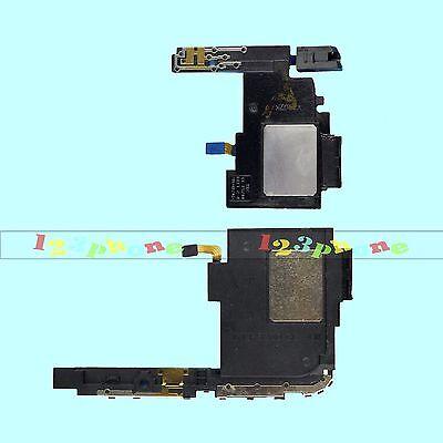 BUZZER SPEAKER + HEADPHONE AUDIO FLEX CABLE FOR SAMSUNG GALAXY TAB 3 10.1 P5200