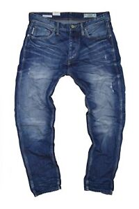 Nouveau 501 Erik Jeans Pantalon Noos Sc Org Original Jones Fit Jack wBApvv