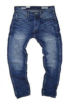how to buy catch more photos Jack & Jones Men's Jeans Eric Orig Sc 501 Orig Noos anti Fit Original Pants  New | eBay