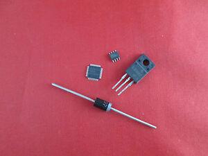 Circuito-integrato-FSFR1700US