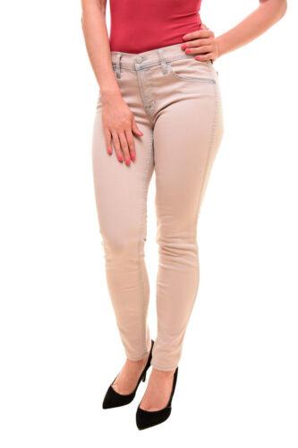 Bcf712 Rrp Jeans Women's Størrelse Nirvana J 172 8221c032 Magno Brand 27 Denim wzXnqPx