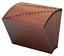 File Folder Pocket Daily Letter Expanding Office Organizer Shelf Storage Gear