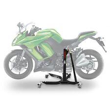 Motorrad Zentralständer CS Power Kawasaki Z 1000 SX 11-17 Lift Zentralheber