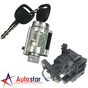 Image Is Loading 22599340 12458191 For Chevy Impala Clic Ignition Lock