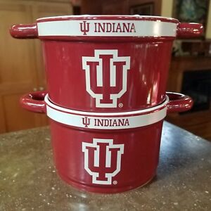 Indiana-Hoosiers-Game-Time-Snack-Bowl-NCAA-Basketball-Boelter-Crimson-23-Oz