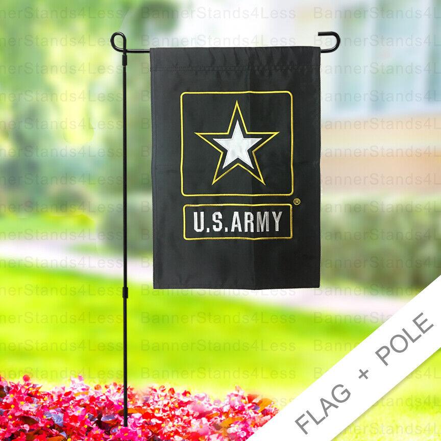 Star Wars Yoda Do 12x18 Inch 2 Sided Garden Flag Premium For Sale Online Ebay