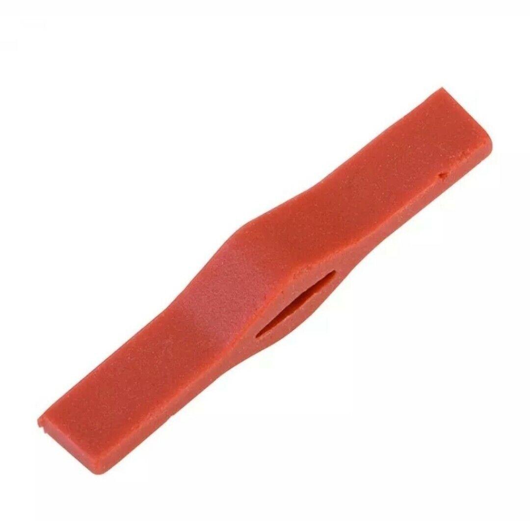 Wäschetrockner Lagersatz ARISTON HOTPOINT INDESI C00113038