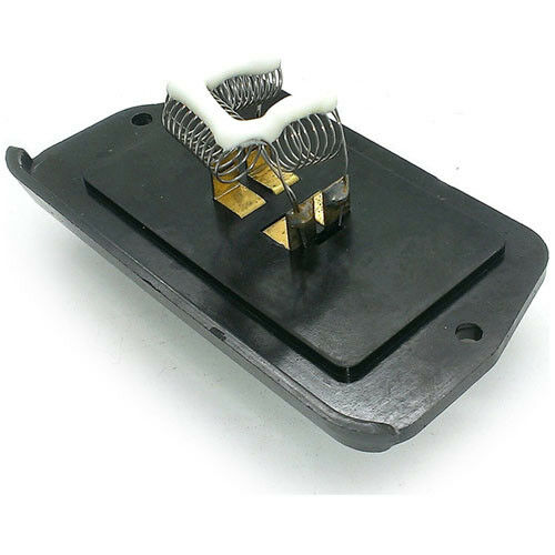 Heater Blower Fan Resistor ZZHR8-5 YEAR WARRANTY