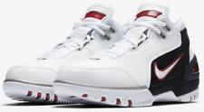 d1b69051c8d169 item 3 Nike Air Zoom Generation retro QS First Game1 AJ4204 101 Lebron James  AUTHENTIC -Nike Air Zoom Generation retro QS First Game1 AJ4204 101 Lebron  ...