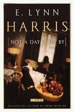 E.Lynn Harris not a day goes by