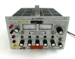 Lambda-Diferencial-Voltimetro-Modelo-LSDM5-0-120-Vdc
