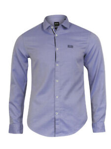 Hugo Boss Mens Shirt
