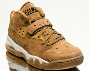 reputable site e0e21 7cf39 Image is loading Nike-Air-Force-Max-PRM-men-lifestyle-Barkley-