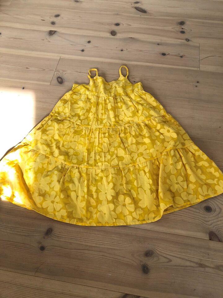 Blandet tøj, Tøjpakke med 7 dele, Fairytale
