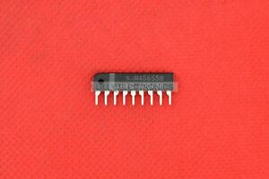 7pcs-Lot-NJM4565SB-Package-SIP9