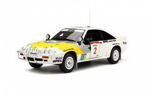 OPEL-Manta-B-400-Rallye-African-Safari-1985-2-Aaltonen-Gr-B-PREORDER-OTTO-1-18