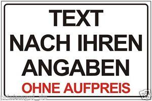 Sociétés Bouclier Publicitaires Bouclier Danger Texte Logo Design Selon Leurs Indications P148-afficher Le Titre D'origine éConomisez 50-70%
