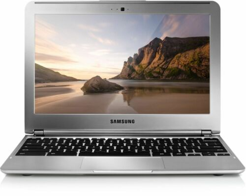 Samsung-Chromebook-11-6-034-Laptop-XE303C12-16GB-SSD-HDMI-Webcam-WiFi-Google-OS