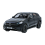 Mercedes-Benz-N-293-Eqc-400-4Matic-Graphite-AMG-Line-with-Lighting-1-18-New thumbnail 1