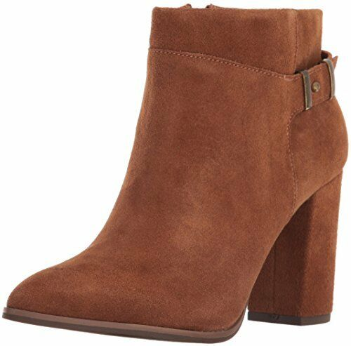 Seychelles Company Womens Company Seychelles Ankle Bootie- Pick SZ/Color. ca2e24