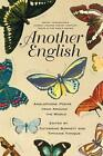 Another English: Anglophone Poems from Around the World by Tupelo Press (Paperback / softback, 2014)