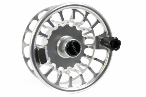 Galvan Torque De Rechange Bobine6WTClear-Made in USA