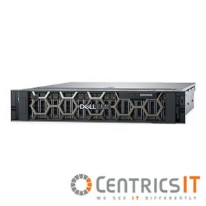 Dell-PowerEdge-R740xd-x2-XeonGold-6126-256GB-RAM-12x480GB-SSD-Idrac9-Ent-Server