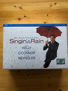 Singin-In-The-Rain-Blu-ray-Box-Set