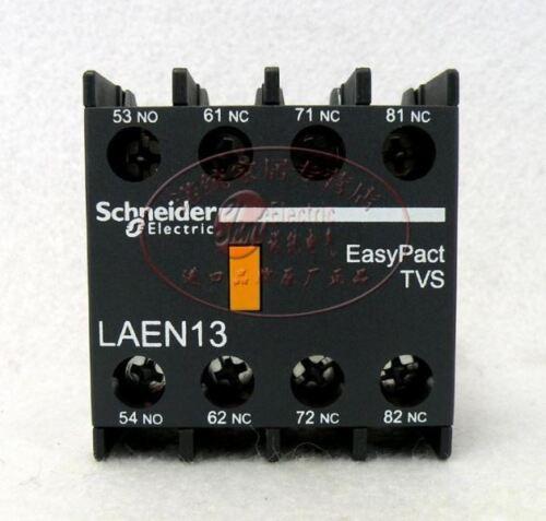 1PC NEW  LAEN13N LA-EN13N Contactor