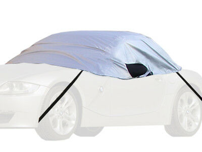 Complete Waterproof Car Cover fits LANCIA FULVIA COUPE LNC//BB