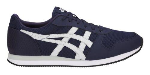 Zapatos Sport Tiger Hn7a0 Scarpe Curreo Onitsuka Ii Shoes Asics Shuhe xS6T0wqZB