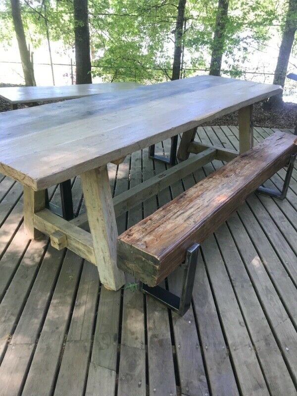 Cool Outdoor Table Outdoor 10 Seater 12 Seater Dining Room Ibusinesslaw Wood Chair Design Ideas Ibusinesslaworg