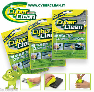 CyberClean-Home-amp-Office-3zip-75g