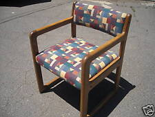 Conference Room Or Guest Chairs Wood Wedeliverlocallyca