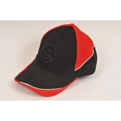 Guru Claw Trucker Baseball Cap Hat BLACK  **Pay only one post**