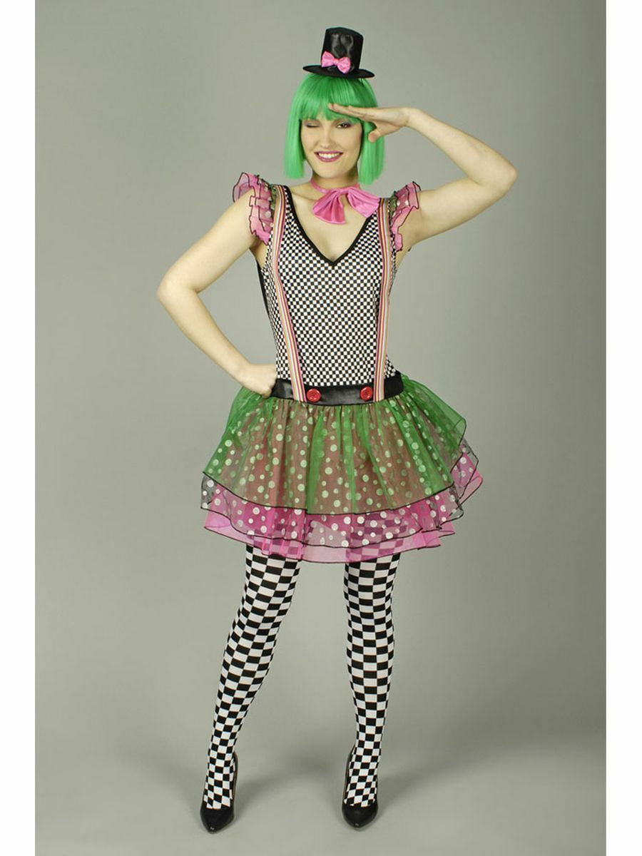 Kostüm für Erwachsene  Valentina  Party Kostüm Karneval Karneval Karneval | Wirtschaftlich und praktisch  | Eleganter Stil  | Outlet  eb805b