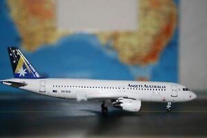 Aeroclassics-1-400-Ansett-Airbus-A320-200-VH-HYD-ACVHHYD-Die-Cast-Model-Plane