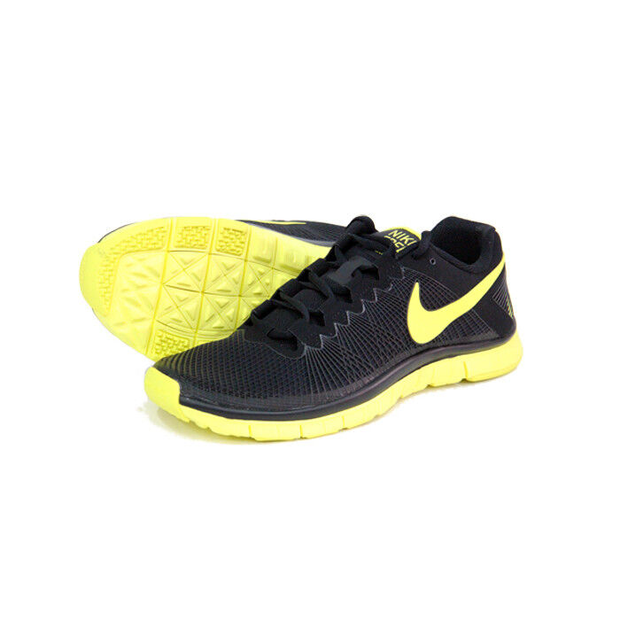 New Original Nike Free Trainer 3.0 Running Shoes for Men Trainers Sneakers NIB