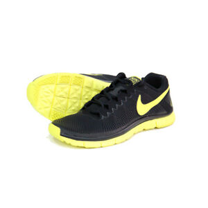 on sale 3ca06 eacee ... discount code for image is loading new original nike free trainer 3 0  running f0eb0 32ca6