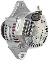 12 Volt 40 Amp Alternator Takeuchi Tb235 Tb250 Tb53fr Tb153fr Tb228