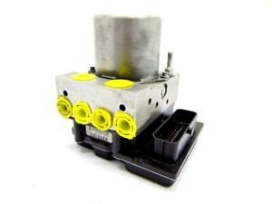 🚩 ABS Pumpe mit Steuergerät 9662131280 CITROEN C5 III (2008 - )